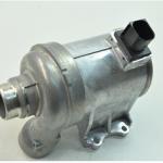 31368715 702702580 31368419 Motorwasserpumpe Motorkühlteile für Volvo S60 S80 S90 V40 V60 V90 XC70 XC90 1.5T 2.0T