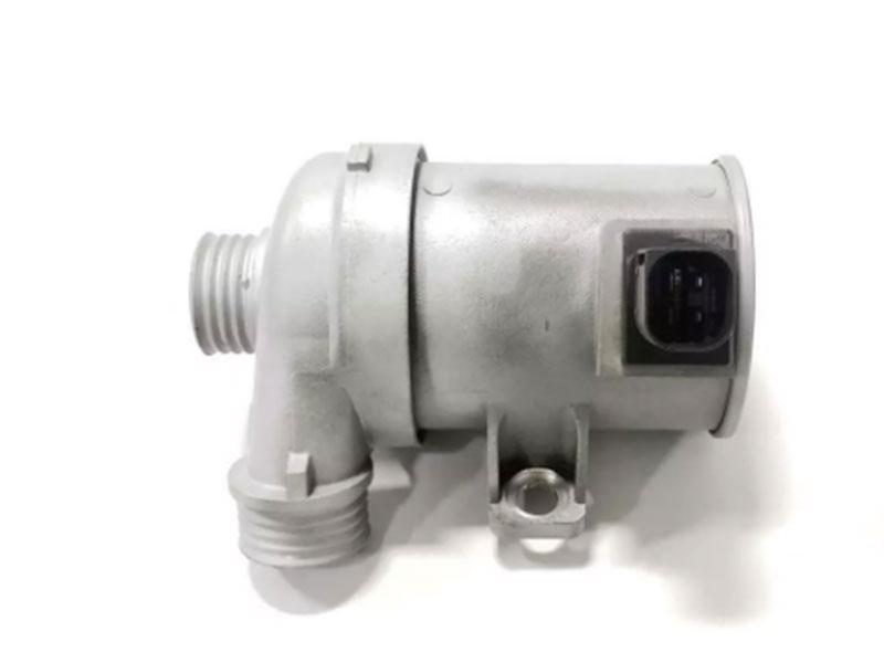 Elektrische Wasserpumpe 11518635089 11538636595 11517604027
