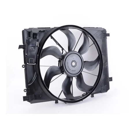Super Quiet, Portable Fan, Desk Desktop Table Cooling Fan with USB Rechargeable Electric Fan for Car Office Room