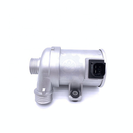 Electric Inverter Water Pump For Toyota Prius 04-09 04000-32528 G9020-47031