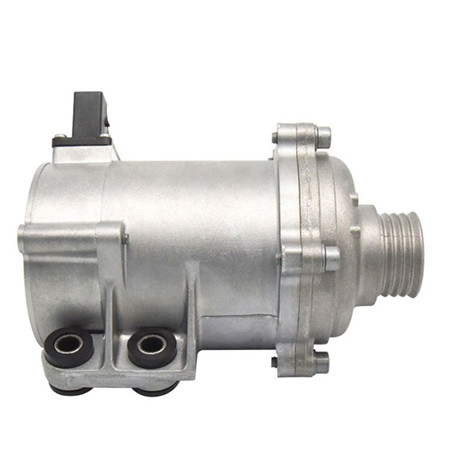 4 inch high flow rate centrifugal water pump high pressure 40m head water pump electric water pump for toyota prius