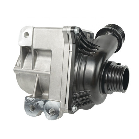 Water Pump W/Thermostat &Bolt 11517632426 For BMW 1 Series M All Models